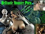free 3d monster cartoon porn videos